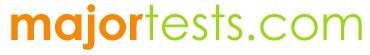 Free SAT Prep  http://www.majortests.com/grammar-focus.php  Grammar Focus pdf  http://phs.newcaneyisd.edlioschool.com/ourpages/auto/2012/8/25/44296059/SAT%20Prep--Grammar%20Focus.pdf