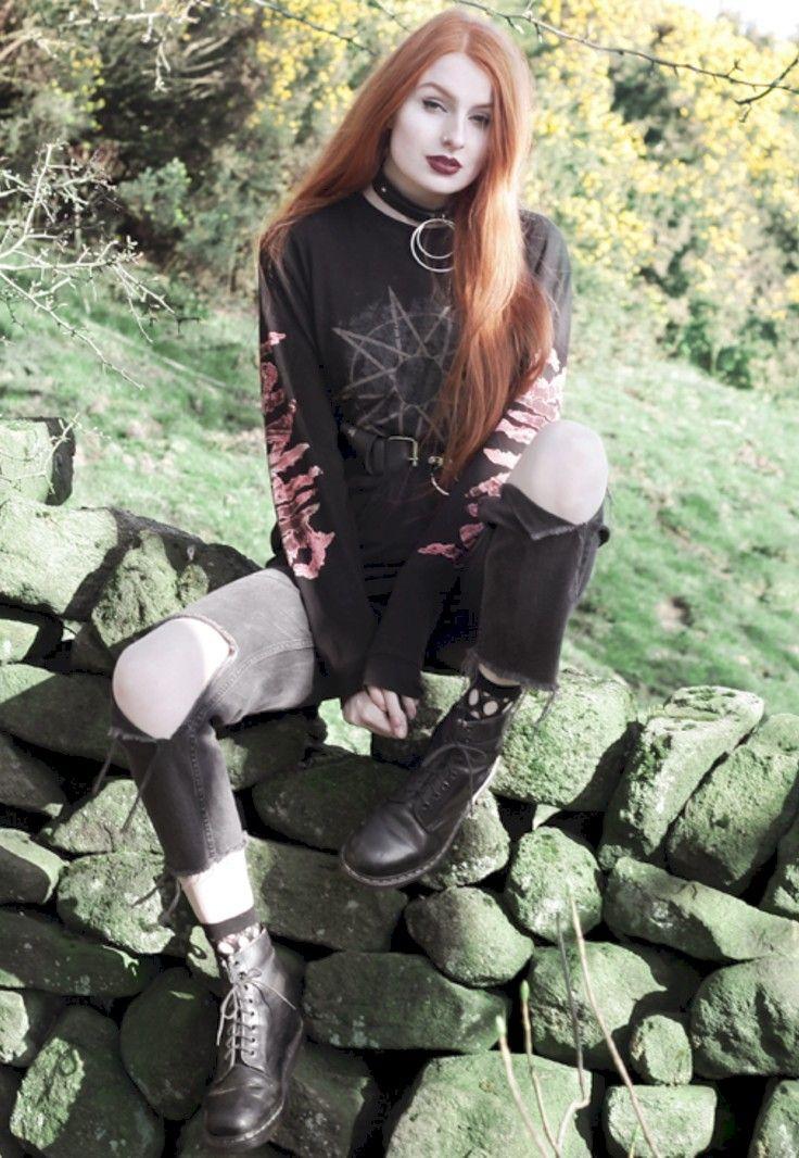 Countryside Explorin' in Slipknot