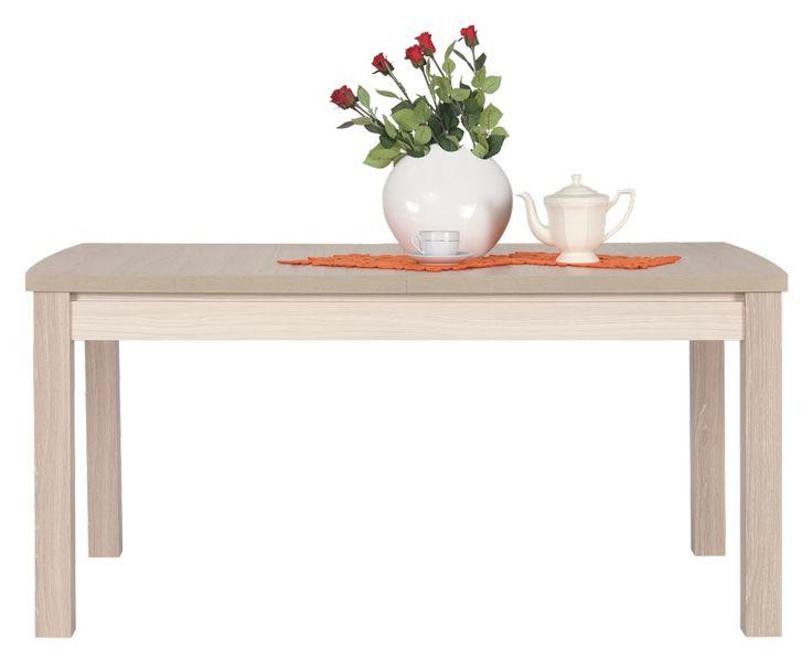 Jedálenský stôl - Bog Fran - Axel - AX 12 (pre 6 až 8 osôb)