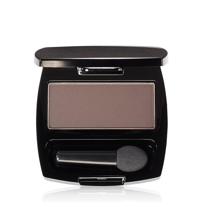 Avon True Color Eyeshadow Single | AVON
