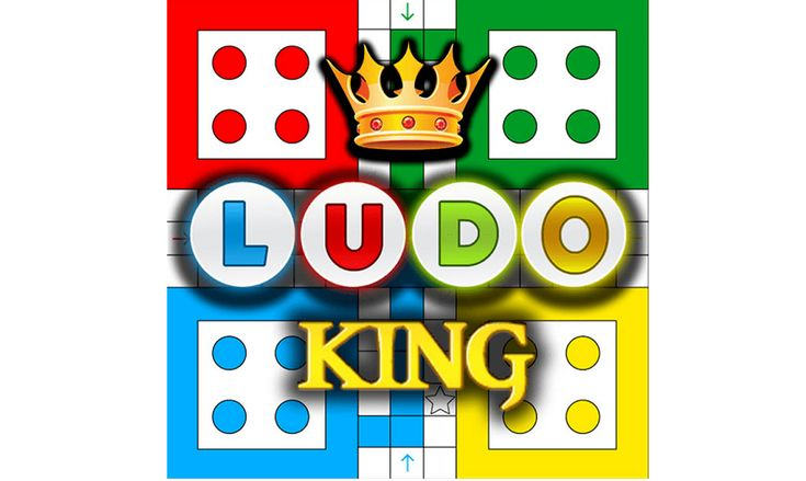 Which Features Comes With Ludo King App Latest Version