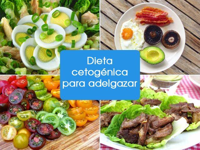 La dieta cetogénica recibe su nombre debido al proceso metabólico en el que entra el organismo conocido como cetosis, este proceso ocurre debido a la baja ingesta de carbohidratos, hecho por el cual el cuerpo quema grasa de manera más… Leer más
