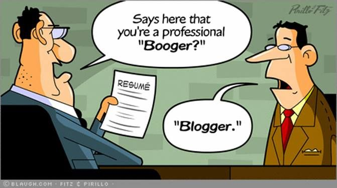 resume funny google search professional writing pinterest