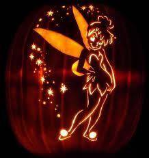 pumpkin carving ideas for junior girls' dorm :) Halloween