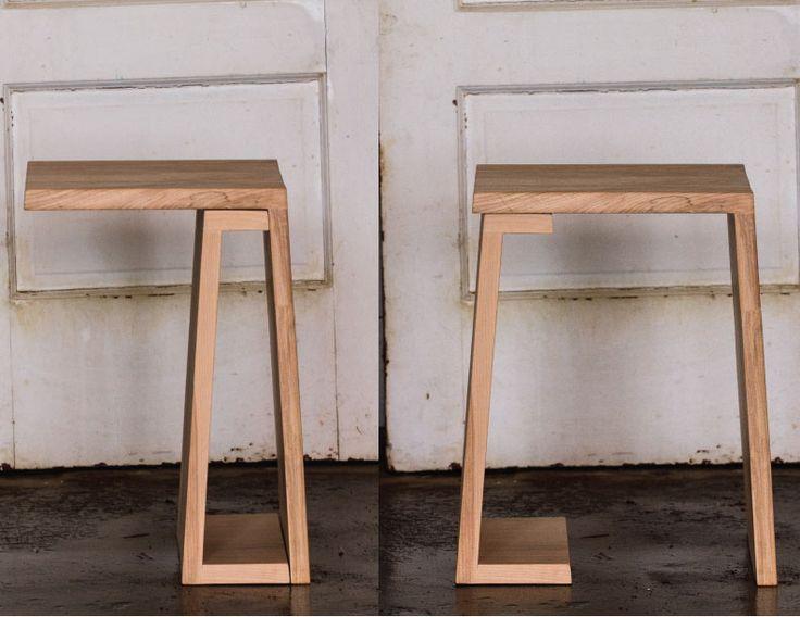 Modern Craftsman Furniture and Custom Design Woodwork.