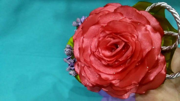 Обзор браслета невесты