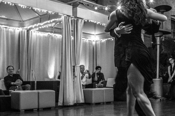 LATA-tango-performance-5804.jpg #tango #argentine tango #macana brothers #los hermanos #los angeles #milonga  LA Tango Academy offers weekly beginner tango lessons: http://latangoacademy.com http:latangoacademy.com