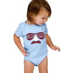 My baby needs this!