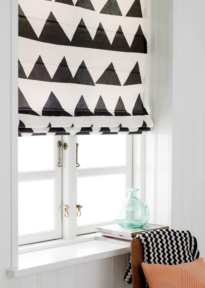 gardinen deko g nstige gardinenstoffe meterware gardinen dekoration verbessern ihr zimmer shade. Black Bedroom Furniture Sets. Home Design Ideas
