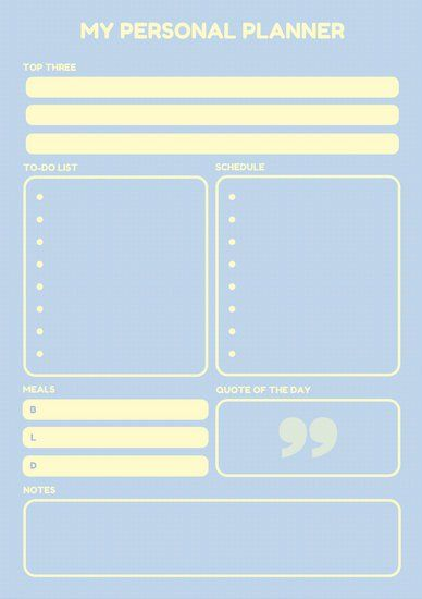 46 best Business images on Pinterest Business cards - action form in pdf