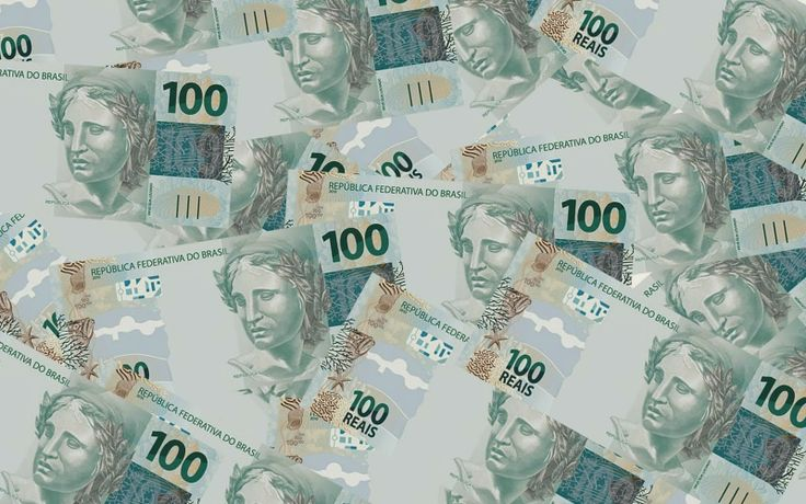 Folha Política: Após 20 anos, real perde poder de compra, e nota de R$ 100 vale só R$ 22,35
