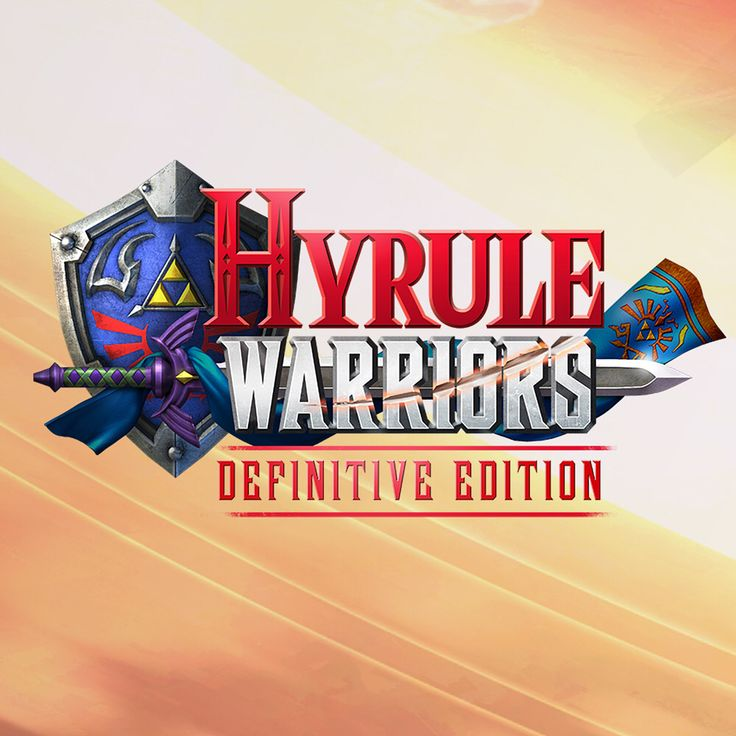 #hyrule #warriors definitive edition is gearing up for a suspected release date in #march Pages dedicated to characters maps game modes the battle system and gallery have new images from the #switch version of this mashup of the series Wii U and 3DS versions. Only seven characters have had details and images posted notable #link and #zelda with their Breath of the Wild outfits and fan favorite #linkle great news for anyone that was patiently waiting for this #game to be released! Will any of…