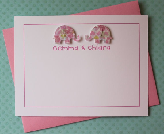 best twins images on   baby cards, twin babies and, Baby shower invitation