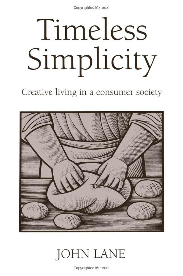 49 best booklist images on pinterest exhibitions other inspirational stuff for voluntary simplicity lovely illustrations too fandeluxe Gallery