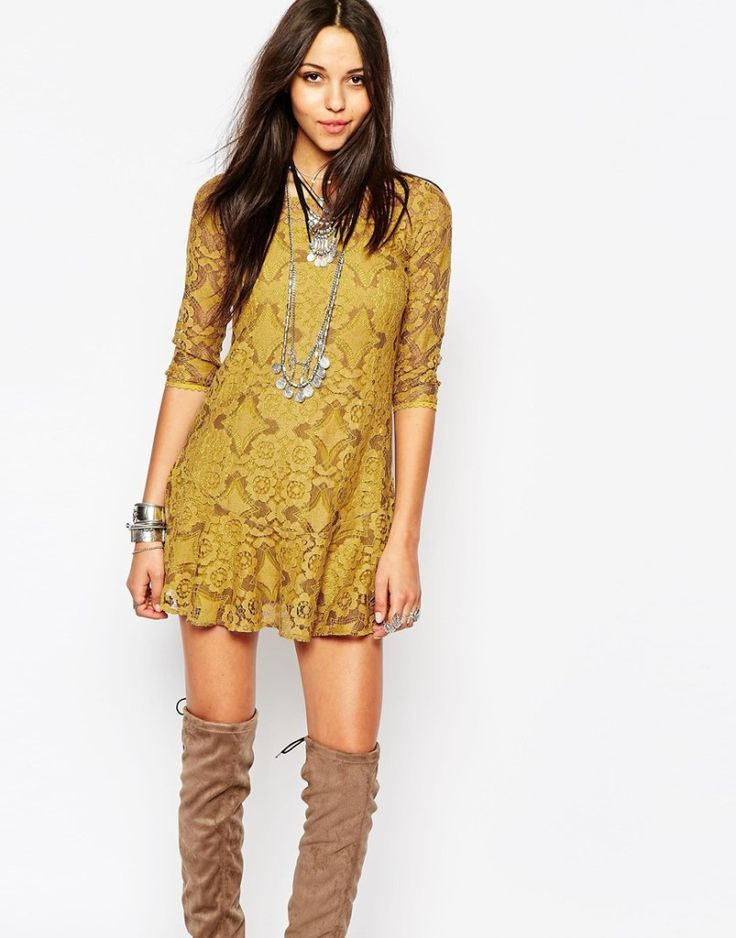 17 Best Images About Teen Fashion On Pinterest Image Search Back To School And Latest Fashion