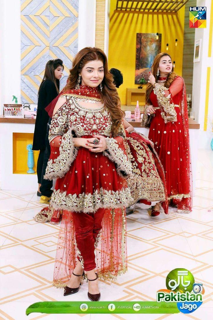 47 Best Kashee S Images On Pinterest Indian Bridal