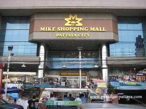 Рынки и базары Бангкока - что, где и почем
