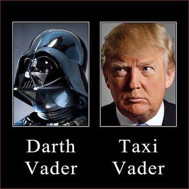 3ba7aeb76a5c9a6767f67c906f1353fd election memes us election 25 best political images on pinterest politics, and still and charts,Star Wars Election Meme