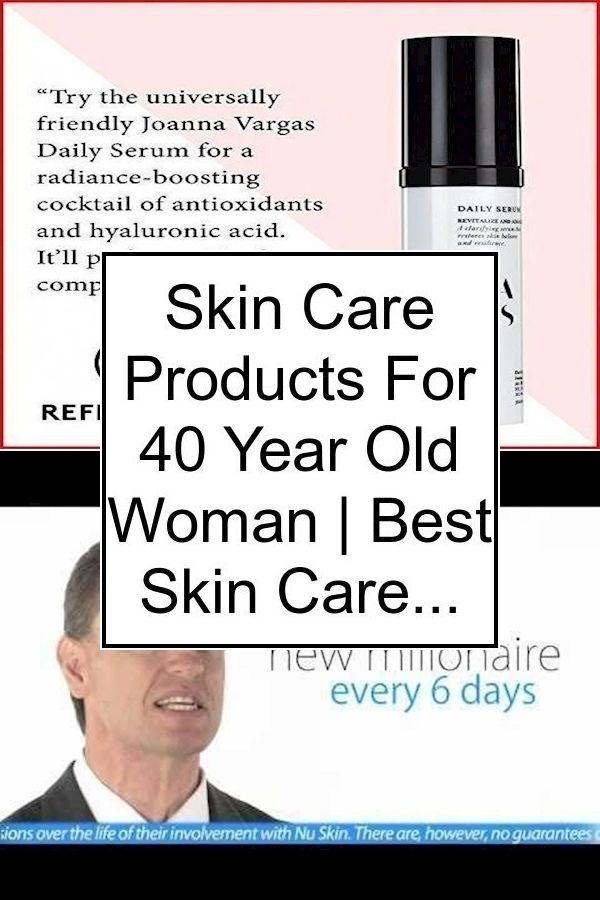 Skin Regimen Skin Care For Women Over 70 Face Regimen For 20s In 2020 Skin Care Best Skin Care Regimen Good Skin