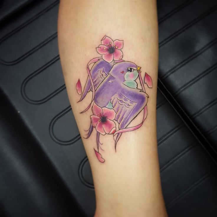 65 Cute Sparrow Tattoo Designs Meanings: 25+ Best Ideas About Sparrow Tattoo Design On Pinterest