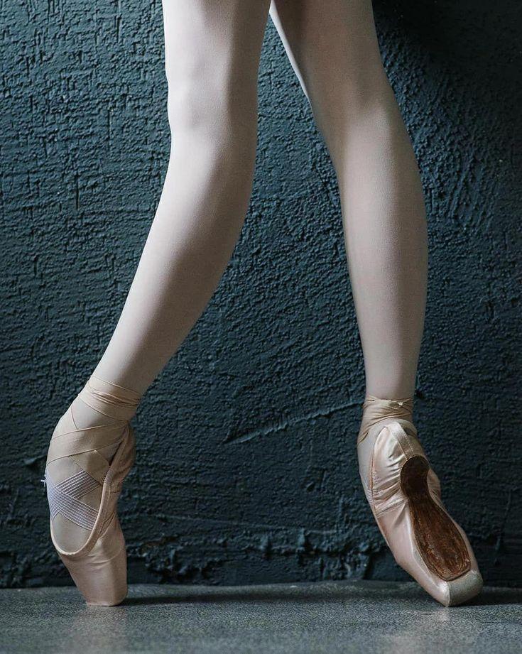 ступня балерины фото добрые