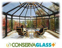 Four Seasons Sunrooms, Patio Enclosures, Florida Rooms ...