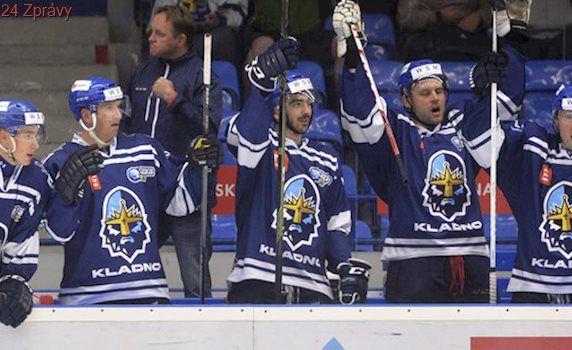 První liga už zná tři postupující, dál jdou Budějovice, Kladno a Slavia