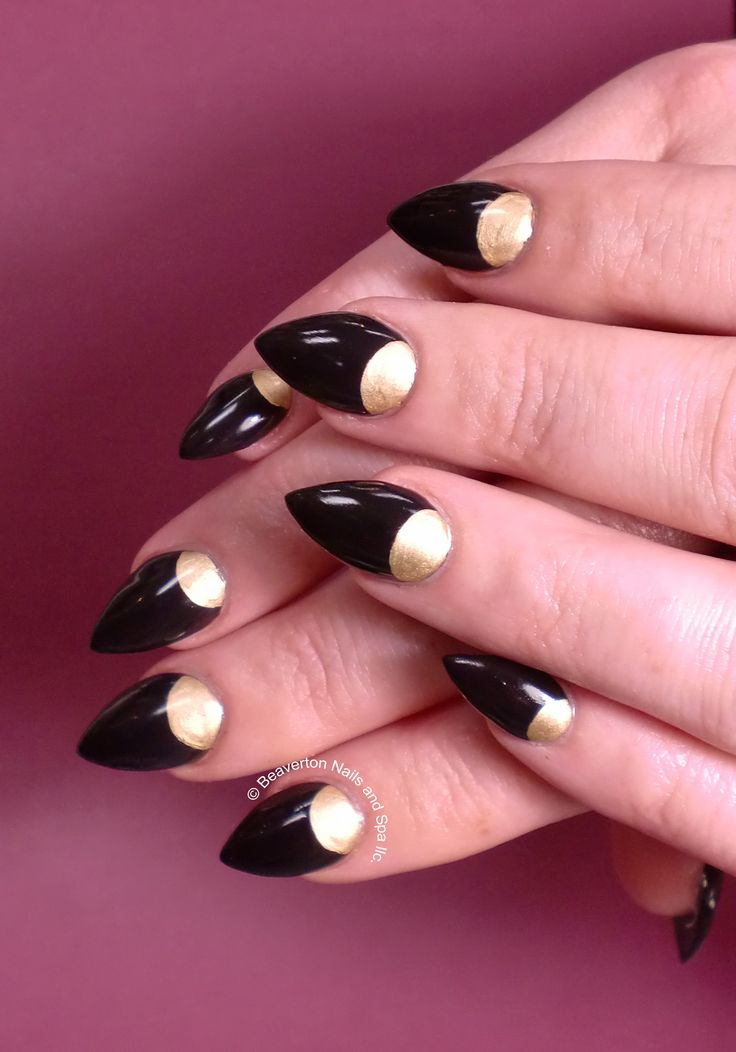 59 best Acrylic Nails images on Pinterest | Nail design, Nail ...
