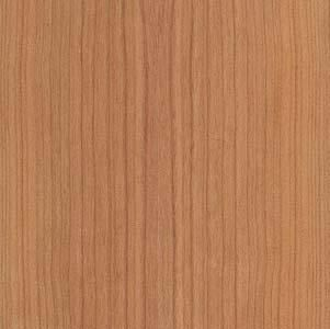 17 Best images about Wood Veneers on Pinterest | Cherries ...