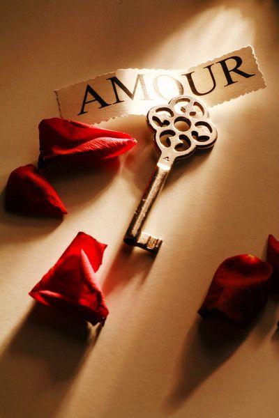 .レ O √ 乇 key to my heart X ღbdღ