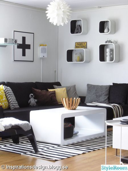 17 Best images about Livingroom on Pinterest | Living rooms, White ...
