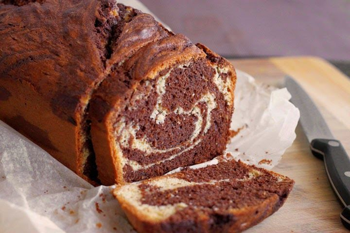... Cakes on Pinterest | Hazelnut butter, Sweet and White wedding cakes