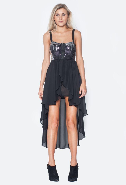 black-party-dresses-2