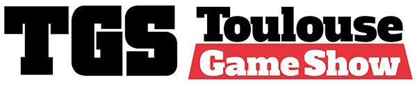 Richard DEAN ANDERSON, l'acteur mythique ayant interprété l'inoubliable MACGYVER, où le colonel O 'NEILL dans la série à succès STARGATE SG-1 sera présent les 2 jours du salon TGS TOULOUSE GAME SHOW. Richard Anderson Dean Les 26 et 27 Novembre à Toulouse...