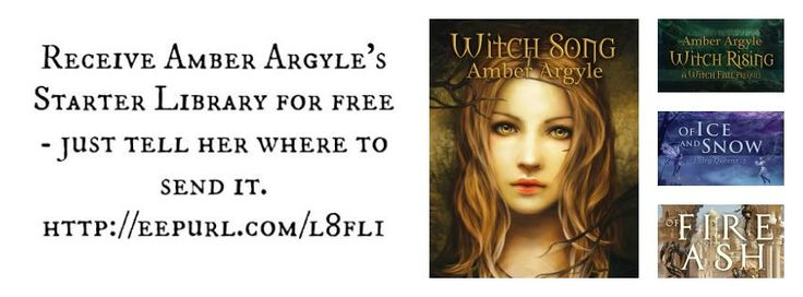 4 free novels - simply tell @amberargyle where to send them http://eepurl.com/l8fl1  #FreeReads #Books #BookWorm #GreatReads #mustread #ebook