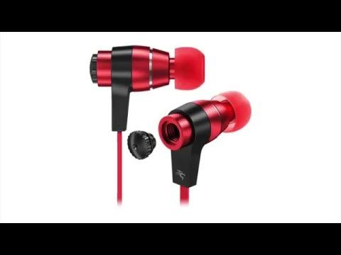 Best Earbuds Reviews 2016 Best Cheap Earbuds http://getbestearbuds.com