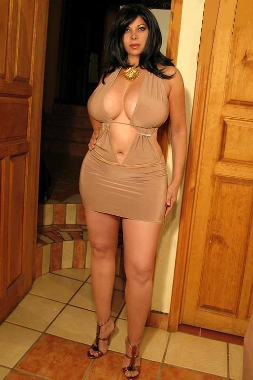 Old Mami Free Sex Gallerie 25