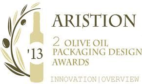 "2 ARISTION Awards 2013 Ladi Biosas λάδι βιώσας was nominated with 2 ARISTION Awards at the ""5th ARISTION 2013"" AWARDS of OLIVE OIL in Greece during the Mediterranean exhibition ""5th ELEOTECHNIA 2013"" which is dedicated to a healthy and proper diet with extra virgin olive oil, in collaboration with all stakeholders in the olive sector 