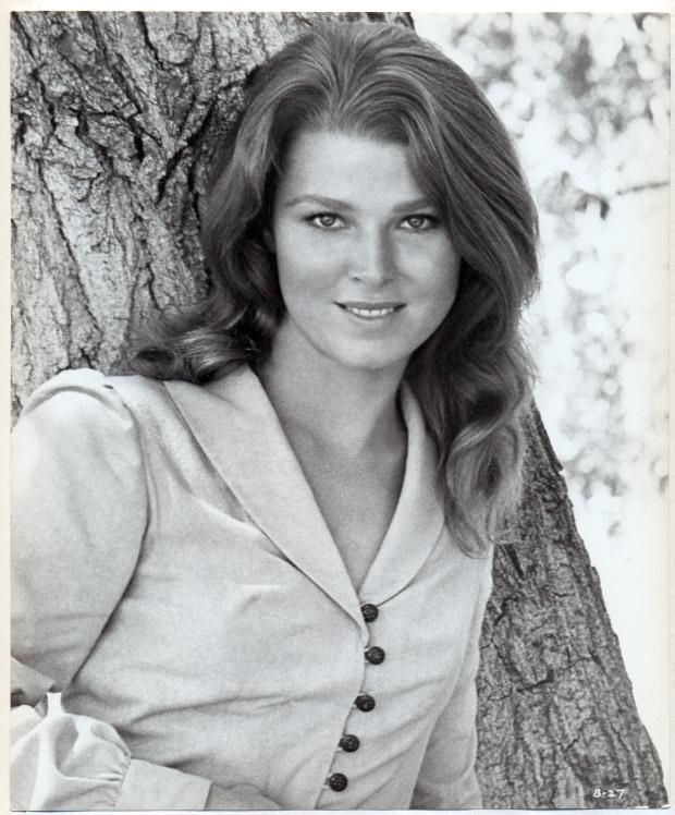 Mariette hartley and 1970s on Pinterest