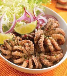 pulpo recetas mariscos recetas de cocina salsas del navidad ideas para octopus recipes kitchen recipes