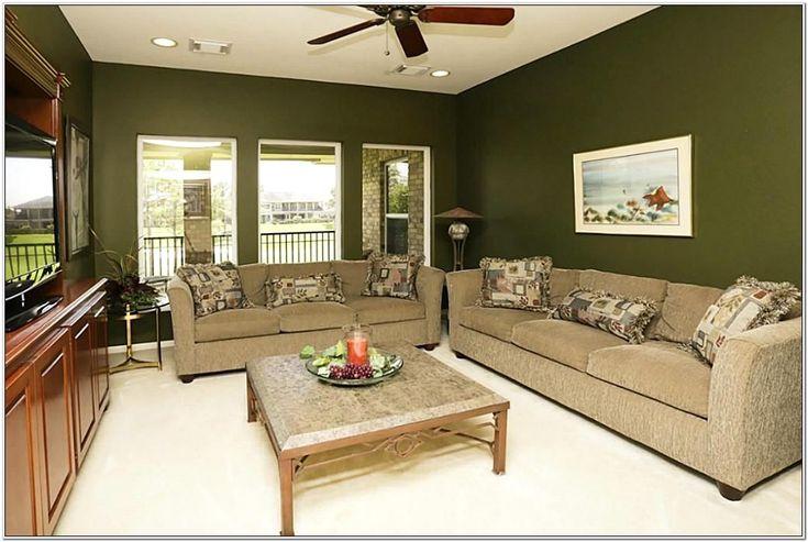 14 X 13 Living Room Design Ideas in 2020 | Family room ...