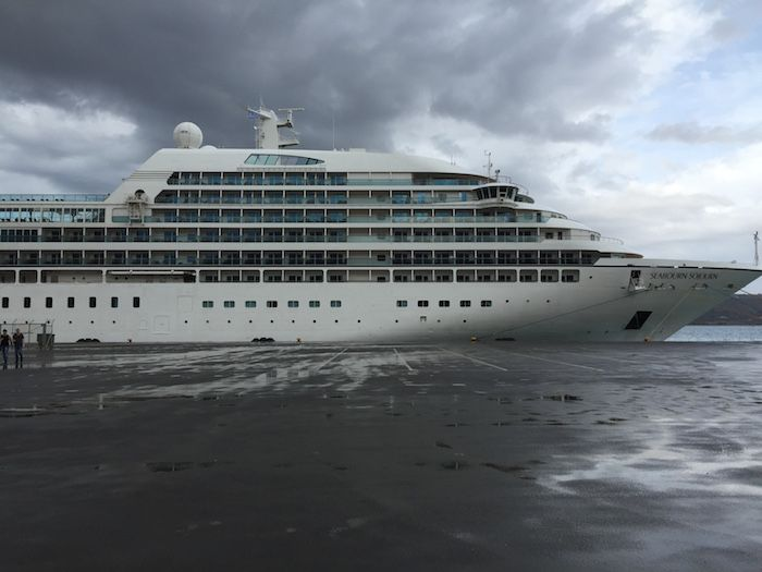 The 75 best seabourn cruises images on pinterest cruises in this article step on board the ultra luxury seabourn sojourn cruise ship as i fandeluxe Gallery