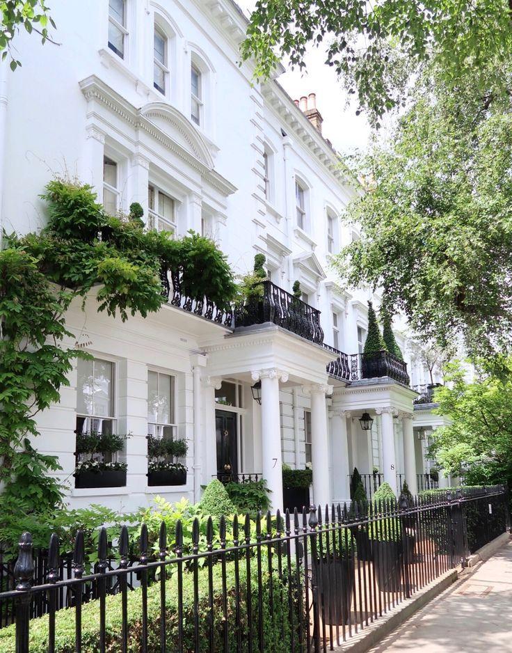 3ba862640f726b57ecc1a565a6e32281 - London House Hotel Kensington 81 Kensington Gardens Square