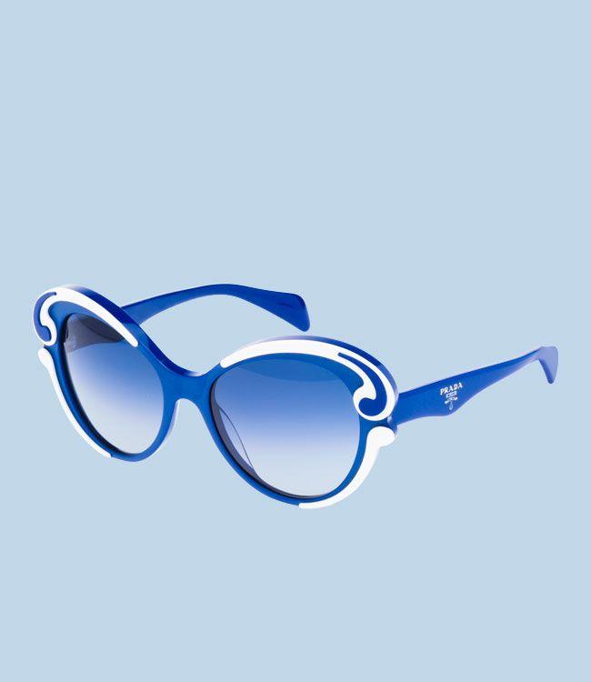 101 best Prada images on Pinterest | Glasses, Prada and Eye glasses
