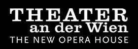 Theater an der Wien - das neue Opernhause