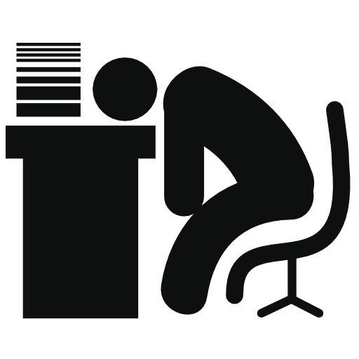 tech support / help desk