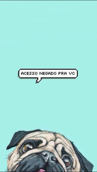wallpaper balaozinho - Pesquisa Google