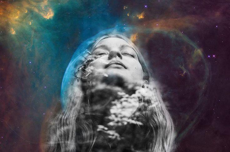 7 coisas que estão bloqueando seus guias espirituais