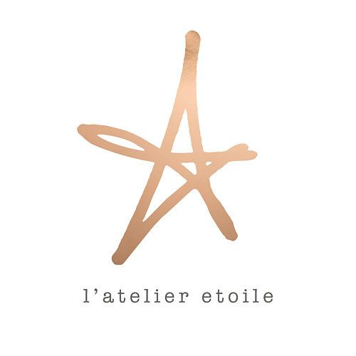 Browse unique items from LatelierEtoileCo on Etsy, a global marketplace of handmade, vintage and creative goods.