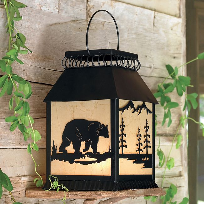 Go To Black Forest Decor Currently And View Our Remarkable Selection Of  Rustic Table Lamps, Like This Climbing Bears Table Lamp!